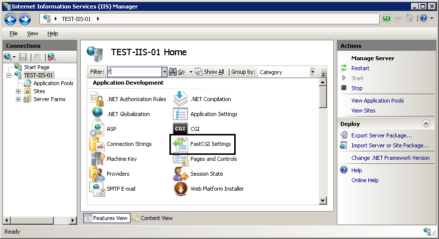 using-fastcgi-to-host-php-applications-on-iis-246-fast20cgi