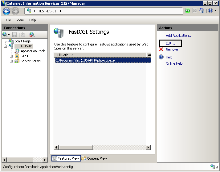 using-fastcgi-to-host-php-applications-on-iis-246-fastcg20edit20button