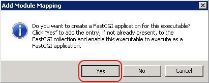 using-fastcgi-to-host-php-applications-on-iis-246-file3